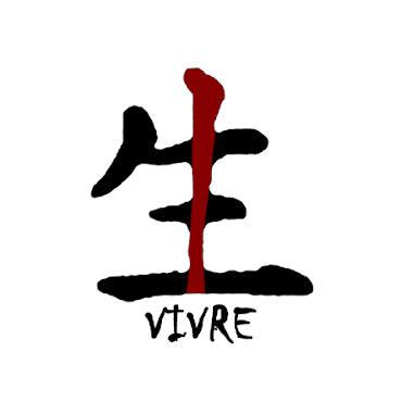 VIVRE 1