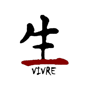 VIVRE conclusion